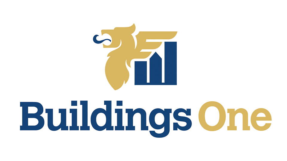 Buildings One