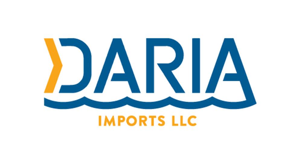 Daria Imports LLC