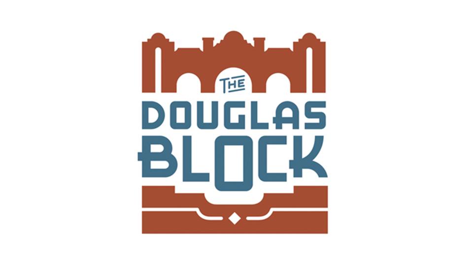 The Douglas Block