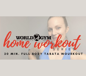Connecting Members & Taking Workouts Online